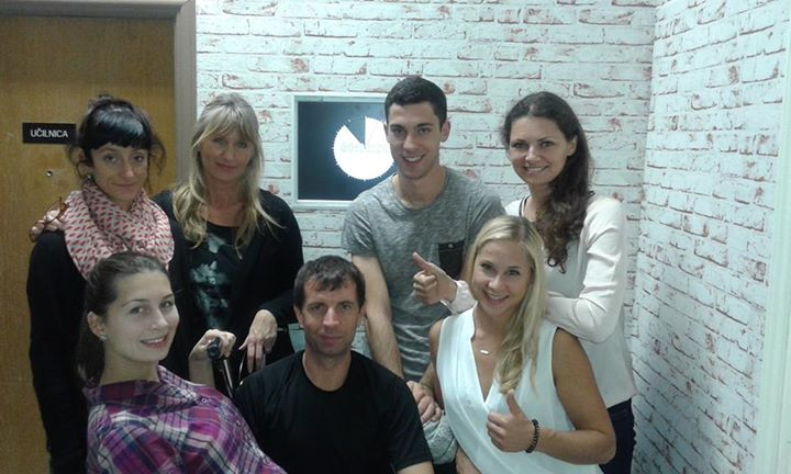 Escape-Room-Ljubljana-team-building-pilates-Tanergija