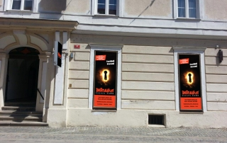 escape-room-maribor