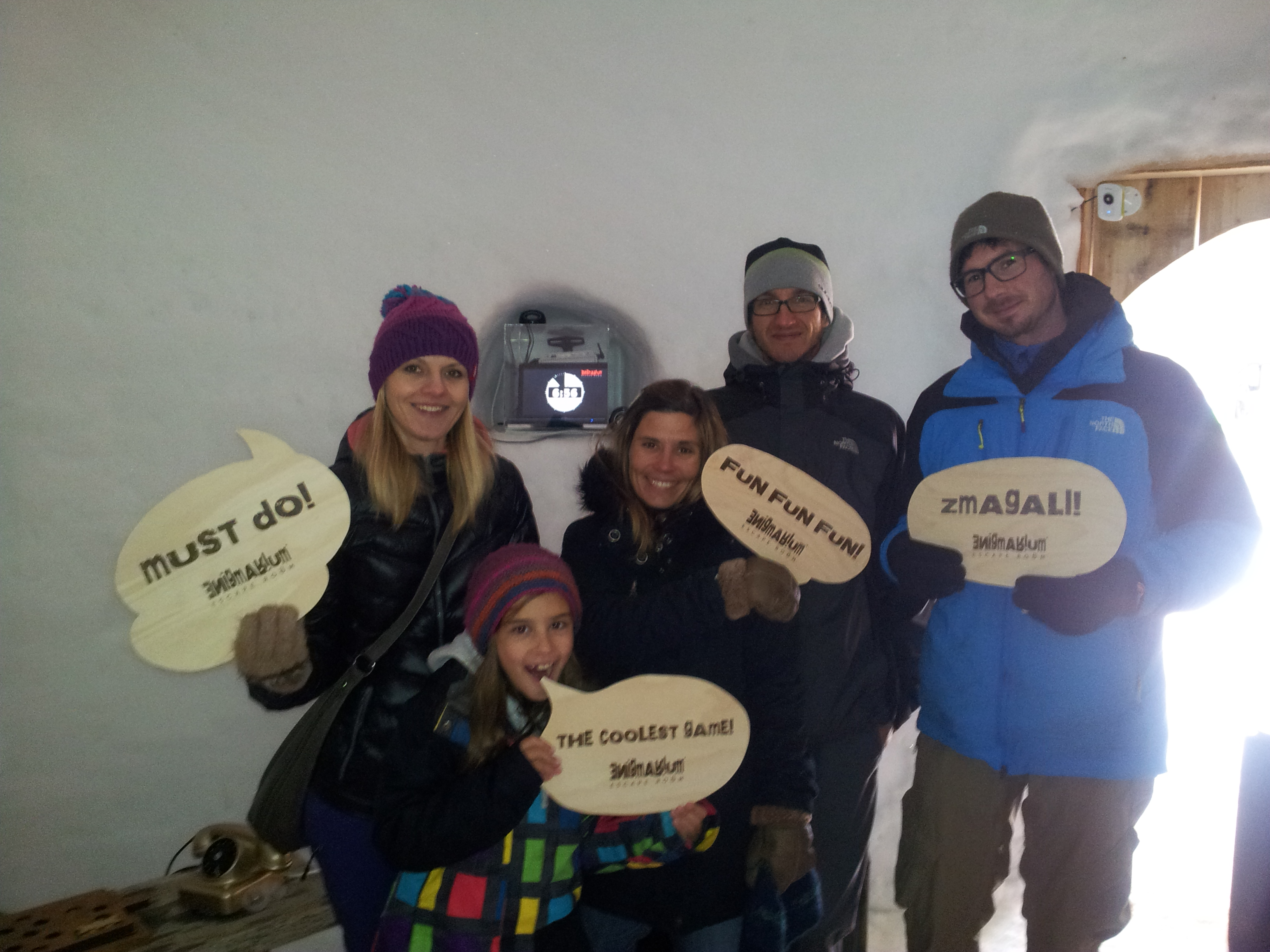 escape-room.igloo