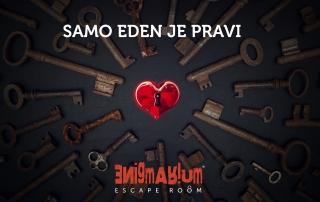 valentinovo-escape-room