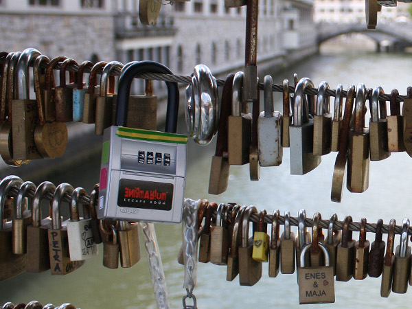 unlock-fun-adventure-ljubljana-escape-01