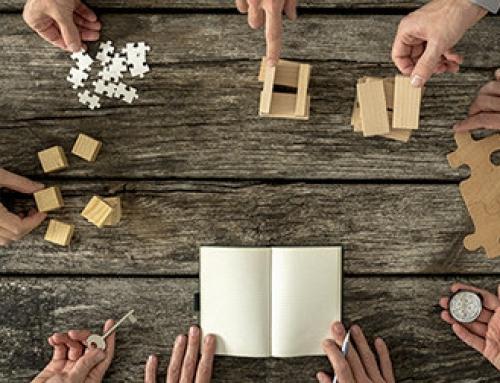NOVO: Enigmarium® Izobraževanje