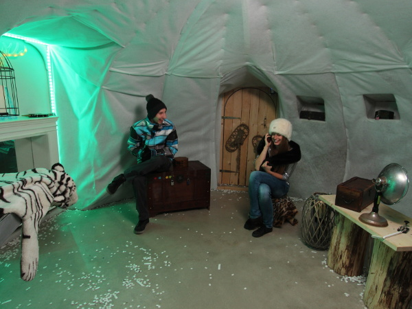 Escape-Room-Ljubljana-Igloo-1
