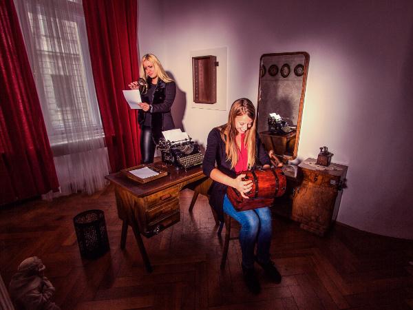 Escape-Room-Ljubljana-odResitve-1-new