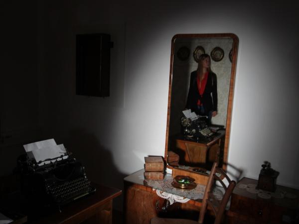 Escape-Room-Ljubljana-odResitve-3