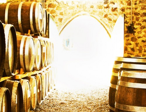 THE WORLD'S FIRST ESCAPE ROOM ABOUT BREWING BEER – EVEN YOUR TASTEBUDS WILL BE PUT TO THE TEST:)