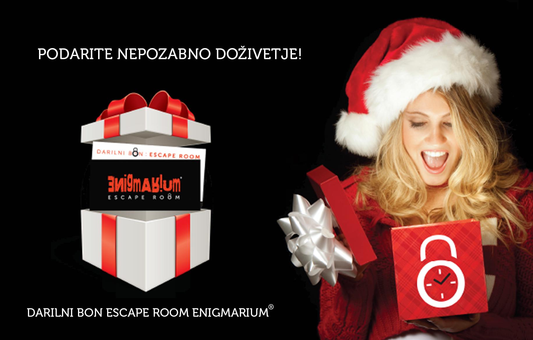 escape-room-darilni-bon