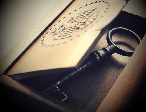 Popoln pobeg iz sobe – 10 najboljših namigov