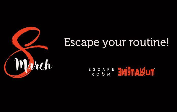 escape-women-day