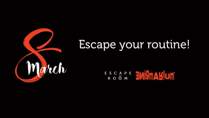 escape-women-day