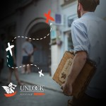 https://escape-room.si/wp-content/uploads/2019/06/escape-room-outdoor-unlock-best-thing-to-do-ljubljana.jpg