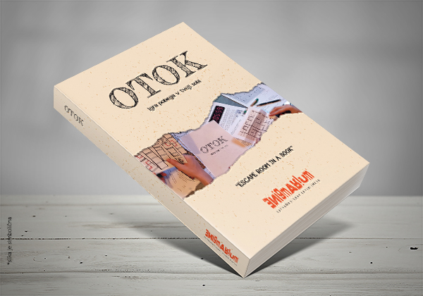 ESCAPE-ROOM-BOOK-ENIGMARIUM-OTOK